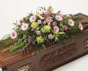 casket-spray-elegant-selection