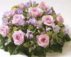posies-rose-freesia