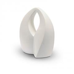 Ceramic White - £195