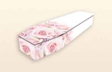 Blushing Rose - £945