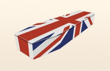 Union Flag - £945