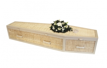 Bamboo Traditional - £665