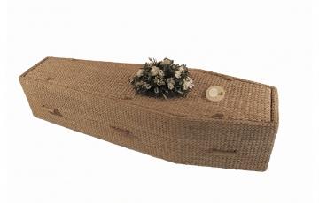 Water Hyacinth Traditional - £755