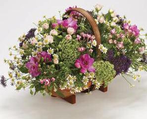 Trugs - Country Garden - £55