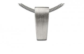 Sterling Silver Pendant - £120.00