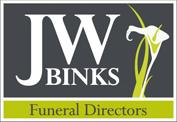 JW Binks